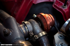 Dynotorque-UK-Mazda-RX7-LS3-twin-turbo-25-of-76-1200x800