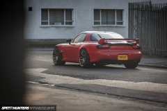 Dynotorque-UK-Mazda-RX7-LS3-twin-turbo-36-of-76-1200x800