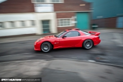 Dynotorque-UK-Mazda-RX7-LS3-twin-turbo-76-of-76-1200x800