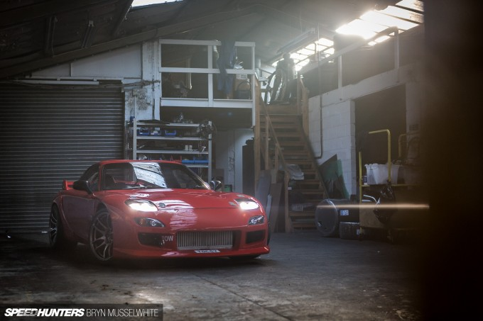 Dynotorque-UK-Mazda-RX7-LS3-twin-turbo-5-of-76-680x453