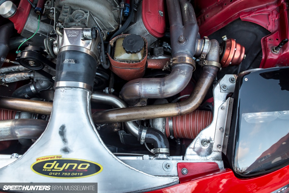 Dynotorque-UK-Mazda-RX7-LS3-twin-turbo-60-of-76-1200x800