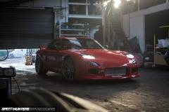 Dynotorque-UK-Mazda-RX7-LS3-twin-turbo-1-of-76-1200x800