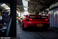 Dynotorque-UK-Mazda-RX7-LS3-twin-turbo-10-of-76-1200x800