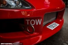 Dynotorque-UK-Mazda-RX7-LS3-twin-turbo-20-of-76