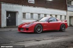 Dynotorque-UK-Mazda-RX7-LS3-twin-turbo-44-of-76-1200x800