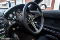 Dynotorque-UK-Mazda-RX7-LS3-twin-turbo-50-of-76-1200x800
