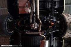 driftworks-hi5-hilux-jordanbutters-speedhunters-15