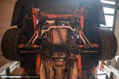a-Driftworks-AE86-V8-1-1200x800