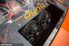 a-Driftworks-AE86-V8-16-1200x800