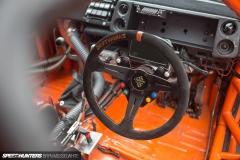 a-Driftworks-AE86-V8-52-1200x800